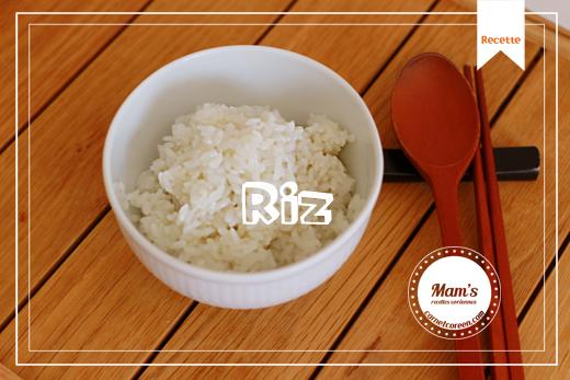 comment faire du riz la cocotte minute carnet cor en. Black Bedroom Furniture Sets. Home Design Ideas